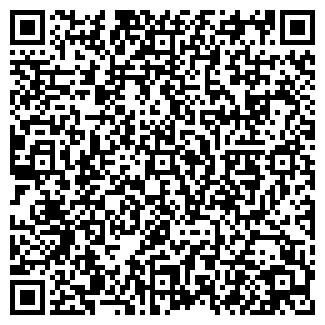 QR-код с контактной информацией организации СОЮЗПРОД, ЗАО