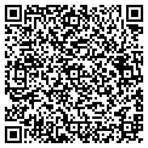 QR-код с контактной информацией организации ЧАКА