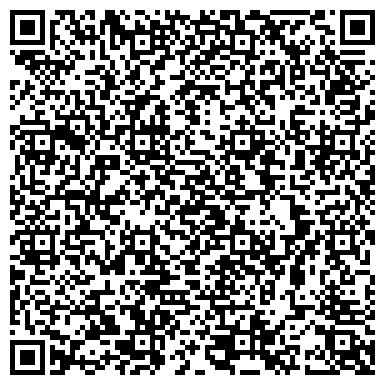 QR-код с контактной информацией организации ООО Element PRO Facade System