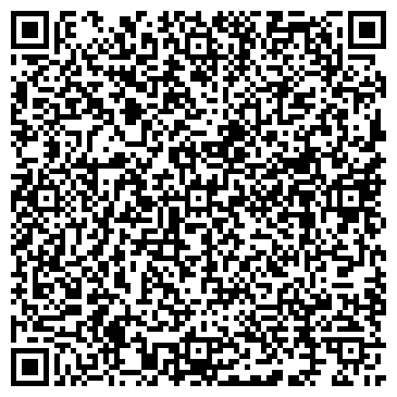 QR-код с контактной информацией организации ООО Video-Standart