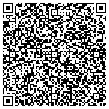QR-код с контактной информацией организации ИП Litocomplex