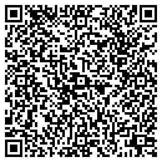 QR-код с контактной информацией организации ELMOS