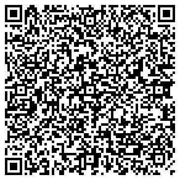 QR-код с контактной информацией организации ООО Rost-Pack