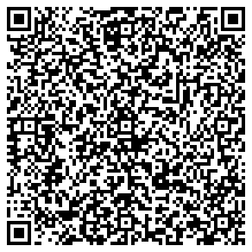 QR-код с контактной информацией организации ООО Ай - Компрессор