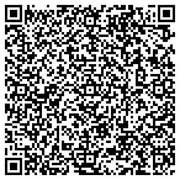 QR-код с контактной информацией организации ООО Торговый дом Гофропак