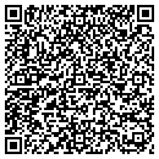 QR-код с контактной информацией организации ГАСТРОНОМ, МУП