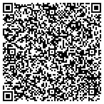 QR-код с контактной информацией организации СТОЛОВАЯ ОБЛАСТНОЙ АДМИНИСТРАЦИИ КОГУП КУЛИНАР-ЦЕНТР