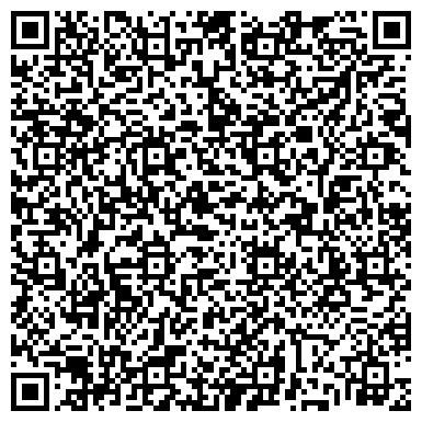 """QR-код с контактной информацией организации ООО Торговый центр """"Евростройдом"""""""