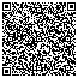 QR-код с контактной информацией организации ИП Joyday