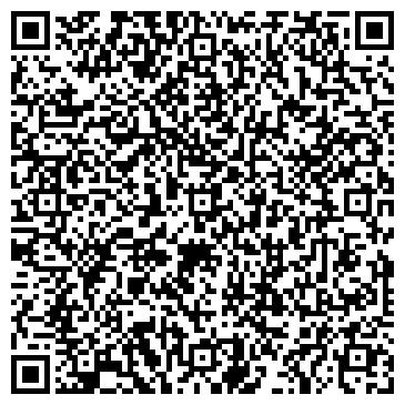 QR-код с контактной информацией организации МЯСНАЯ ЛАВКА, № 3 МЯСНОЙ РЯД ТД, ООО