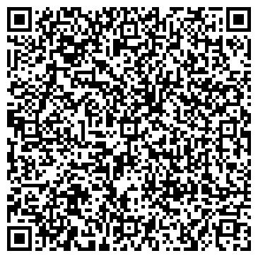 QR-код с контактной информацией организации МЯСНАЯ ЛАВКА, № 7 МЯСНОЙ РЯД ТД, ООО