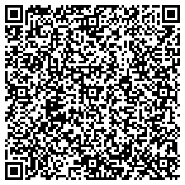 QR-код с контактной информацией организации ИП GS-Drive