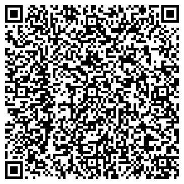 QR-код с контактной информацией организации ООО БигШопДорс