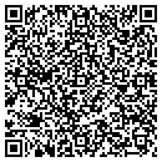 QR-код с контактной информацией организации ТОРГПТИЦА