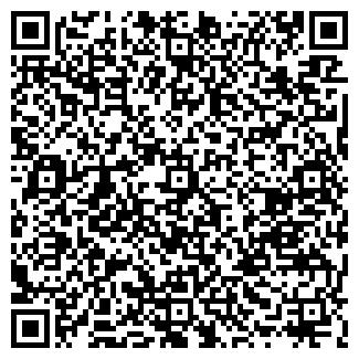 QR-код с контактной информацией организации ООО Pitstop