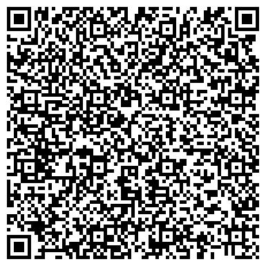 QR-код с контактной информацией организации ООО Продажа/Купить пиявок на ВДНХ