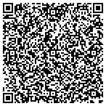 QR-код с контактной информацией организации ООО Квант Кабель