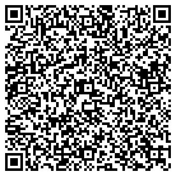 QR-код с контактной информацией организации ТОО ELPA.KZ