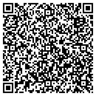 """QR-код с контактной информацией организации ООО """"СанСтройГарант"""""""