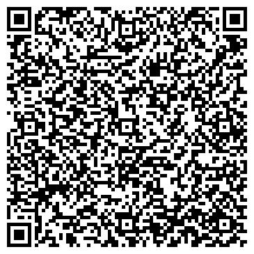 QR-код с контактной информацией организации ООО Сегвейдром Автозаводская
