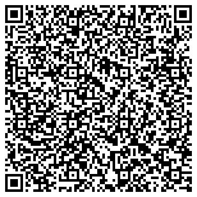 QR-код с контактной информацией организации ООО Парфюмерный Дом Моды