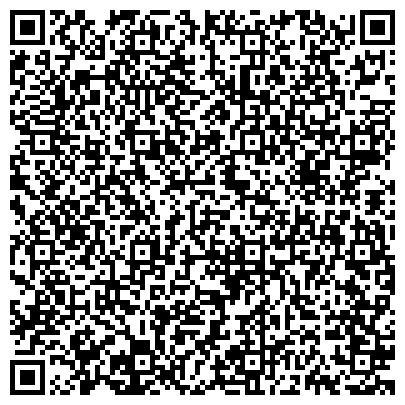 QR-код с контактной информацией организации ООО Продажа/Купить пиявок на Филевском парке