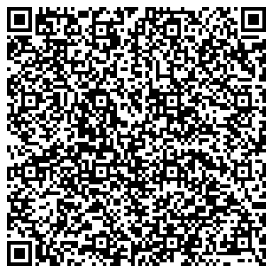 QR-код с контактной информацией организации ИП Fortuna beauty