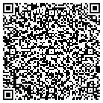 QR-код с контактной информацией организации ООО Мастерская КС