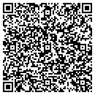 QR-код с контактной информацией организации ВЯТСКИЙ ТРЕСТ, ООО