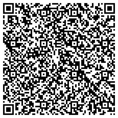 """QR-код с контактной информацией организации ООО Мебельная фабрика """"Avanto"""""""