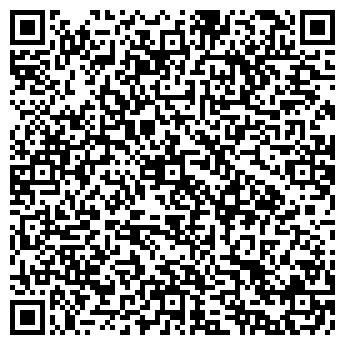 QR-код с контактной информацией организации ООО РемЦентр