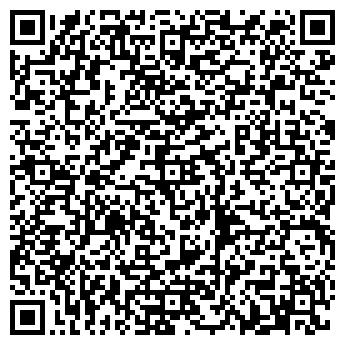 """QR-код с контактной информацией организации ЧП Интернет магазин """"Бонза""""-парфюмерия на разлив"""