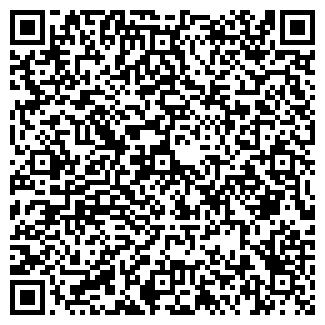 QR-код с контактной информацией организации ООО ОПТВИНТРЕЙДИНГ