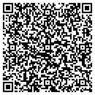 QR-код с контактной информацией организации ООО РУССКИЙ КУПЕЦ