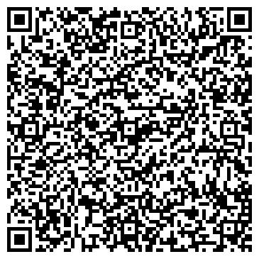 QR-код с контактной информацией организации ООО Selena
