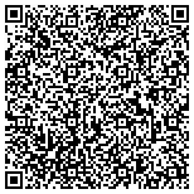 QR-код с контактной информацией организации ООО Продажа/Купить пиявок в Алтуфьево