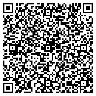 QR-код с контактной информацией организации ООО СОМЕЛЬЕ