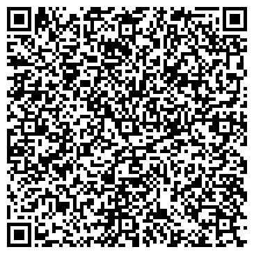 """QR-код с контактной информацией организации ООО """"ОСАГО точка Лайв"""" Волгоград"""