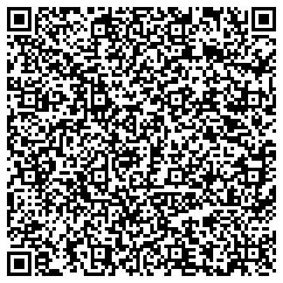 QR-код с контактной информацией организации ООО Продажа/Купить пиявок в Щербинке\Северное Бутово