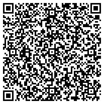 QR-код с контактной информацией организации ООО Vart