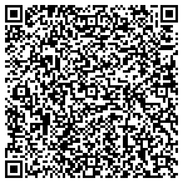 QR-код с контактной информацией организации ЧП mobile-business.by