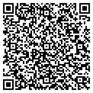 QR-код с контактной информацией организации ДЫМКА