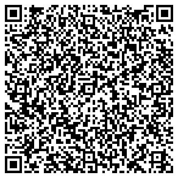 QR-код с контактной информацией организации МАГАЗИН ОАО УРЖУМСКИЙ СВЗ УРЖУМКА