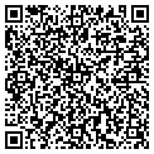 QR-код с контактной информацией организации РИДАН