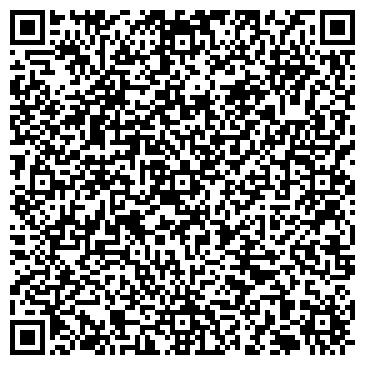 QR-код с контактной информацией организации ООО ЛСМ Экспресс