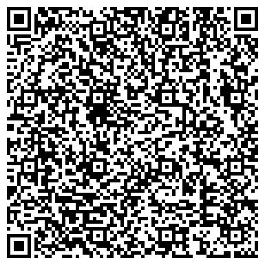 QR-код с контактной информацией организации ООО Адванта - М Екатеринбург