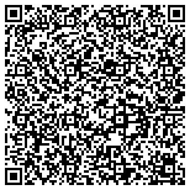 """QR-код с контактной информацией организации ООО Клиника """"Добродел"""" в Ростове"""