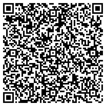 QR-код с контактной информацией организации ООО БелКормМаш