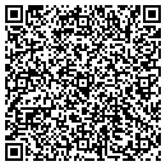 QR-код с контактной информацией организации ЗАО ГОРБАТОВСКОЕ