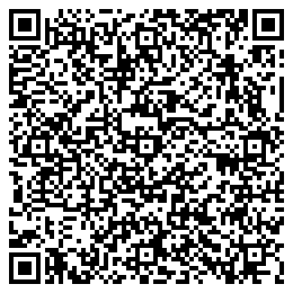 QR-код с контактной информацией организации ООО АВТОАРТ